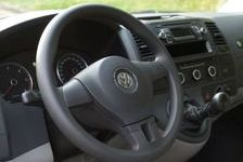 Volkswagen Polo 2.0 TDI 102 2013 occasion Beaupuy 31850