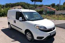 Fiat 600 1.3 Multijet 90 pack Professional 2016 occasion 13500 Martigues