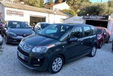 Citroën C3 1.6 HDI 90 Business 2013 occasion Martigues 13500