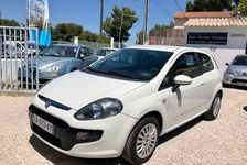 Fiat Fiat 600 1.2 8v 69ch S&S MyLife 3p 2012 occasion Martigues 13500