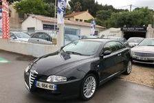 Alfa Romeo GT 1.9 JTD150 Multijet Selective 2010 occasion Martigues 13500