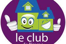 Appartement L'Isle-Jourdain (32600)