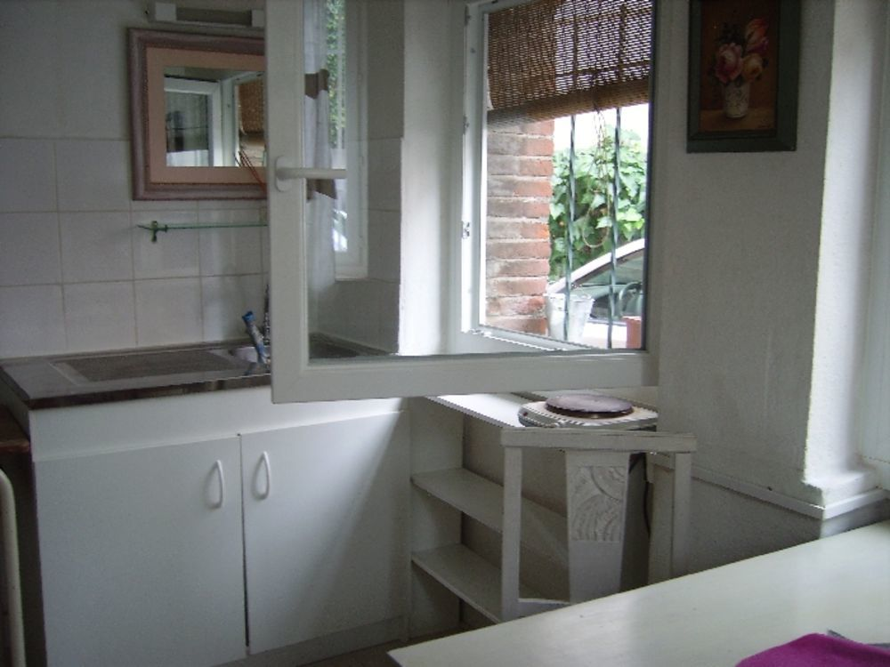 Location Chambre 350€ Hc, PROCHE CENTRE Toulouse 31000