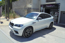 BMW X6 M E71M A 37490 13320 Bouc-Bel-Air