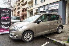 RENAULT GRAND SCENIC III dCi 130 FAP Privilège 9990 Lyon 8