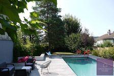 Location Maison Vétraz-Monthoux (74100)