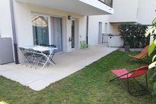 Vente Appartement Anthy-sur-Léman (74200)