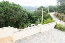 Vente Villa Lloret de Mar
