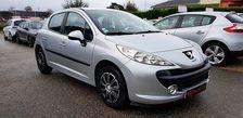 Peugeot 207 1.6L HDi 16v 90cv Confort