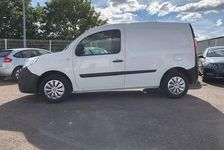 Kangoo Express RAPID EXTRA 2013 occasion 71240 Varennes-le-Grand