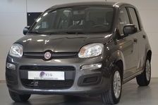 Fiat Panda 1.2 POP 69 2018 occasion Le Cannet 06110