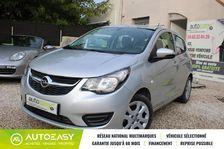 Opel Karl 1.0 73 CV EDITION 2019 occasion Draguignan 83300