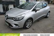RENAULT CLIO 1.5 DCI 75 CV PH.2 BUSINESS GPS 8990 euros 10788 13400 Aubagne