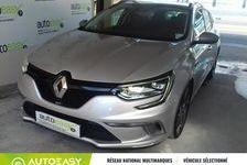 RENAULT MEGANE ESTATE 1.6 TCe 205 Ch EDC GT 21490 euros 21490 83000 Toulon