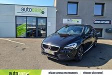 Volvo V40 T3 152 CH CROSS COUNTRY 2016 occasion Aubière 63170