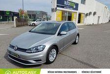 Volkswagen Golf VII 1.5 TSI EVO 130 CONFORTLINE 2020 occasion Muret 31600