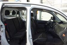 KANGOO  MAXI  DCI 90 cv  5 places GRD-Confort 10920 38840 Saint-Lattier