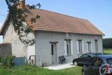 Location Maison Néris-les-Bains (03310)