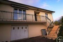 Location Maison 470 Varennes-sur-Allier (03150)