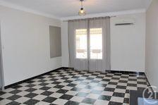 Location Maison Fourques (30300)