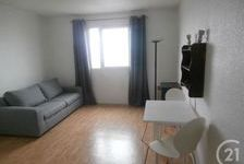 Location Appartement Calais (62100)