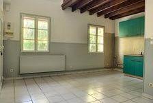 Location Maison Quesnoy-le-Montant (80132)