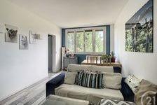 Vente Appartement Avon (77210)