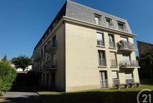 Location Appartement 738 Fontainebleau (77300)