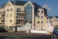 Appartement Saint-Martin-Boulogne (62280)