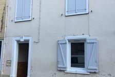 Location Maison 519 Castres (81100)
