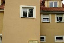 Appartement Delle (90100)