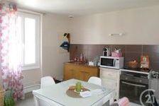 Appartement Saint-Pourçain-sur-Sioule (03500)