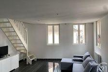 Location Appartement 740 Fontainebleau (77300)