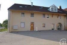 Location Appartement 900 Les Rousses (39220)