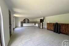 Location Appartement 680 Oust (09140)