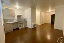 Location Appartement 510 Montauban (82000)