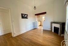 Location Appartement 475 Montauban (82000)