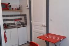 Appartement Saint-Quentin (02100)