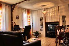Location Maison 565 Arles (13200)