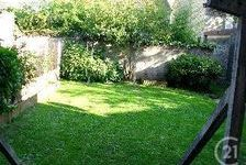 Location Appartement Limoges (87000)