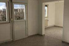 Vente Appartement Arbouans (25400)
