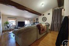Vente Appartement Carcassonne (11000)