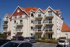 Location Appartement Saint-Martin-Boulogne (62280)