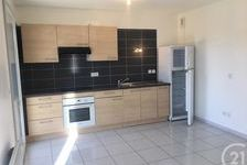 Location Appartement Méry (73420)