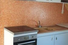 Location Appartement Abbévillers (25310)
