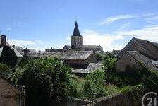 Location Maison 390 Saint-Pierre-le-Moûtier (58240)