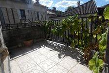 Location Appartement 495 Souillac (46200)