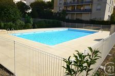 Location Appartement Grigny (69520)
