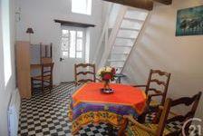 Location Maison Archignat (03380)