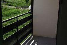 Location Appartement 695 Morez (39400)